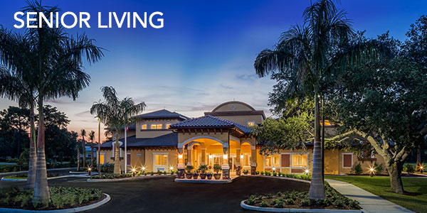 featured_seniorliving